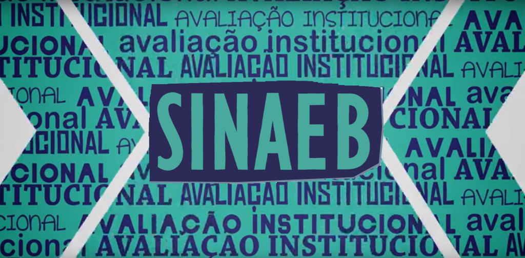 sinaeb_documento_final